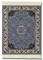 Contemporary Jaipur, Mouse Rug